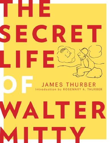 james thurber biography list of works study guides essays  study guides on works by james thurber