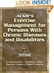 ACSM's Exercise Management for Person...
