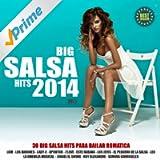 Salsa 2014 ! , Vol.1 (30 Big Salsa Hits 2014) (30 Big Salsa Hits 2014)