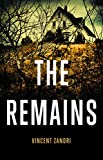 Book cover image for The Remains