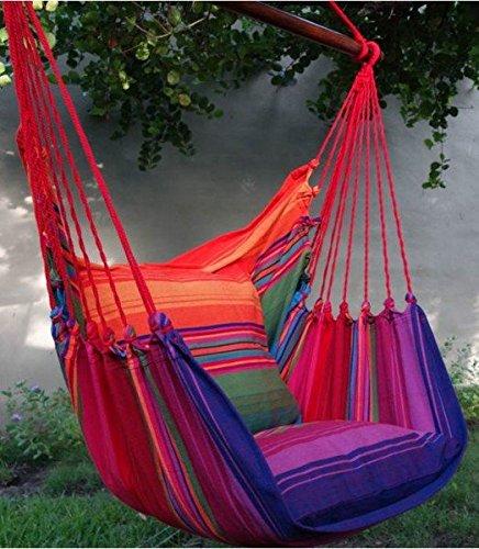 Hngesessel-in-unterschiedlichen-Farben-von-HOBEA-Germany-Gre-HngesesselXXL-bis-140kg-belastbarFarben-HngesesselIndian-Summer