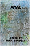 img - for Myal: A Novel book / textbook / text book