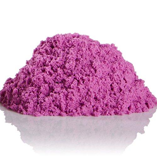 sand-by-brookstone-purple-net-wt-22-lbs1-kg