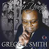 echange, troc Gregg a Smith - Forever Young