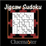 Cluemaster Jigsaw