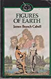 Figures of Earth (0048232343) by James Branch Cabell