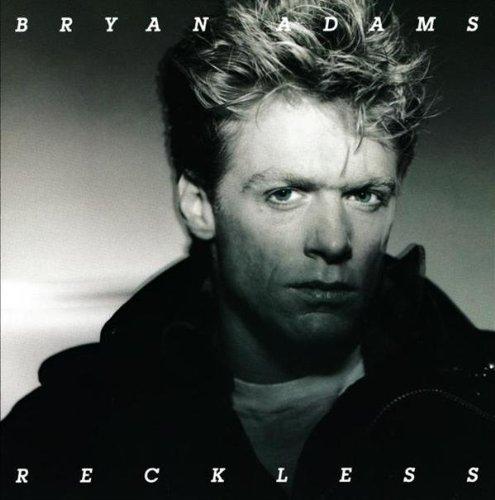 bryan adams album. ryan adams album artworkryan