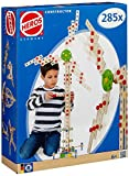 Toy - Heros 100039045 - Constructor 285-teilig