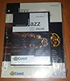 img - for Intro to Jazz Online - Pack w/ 3 CD Set book / textbook / text book