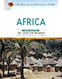 img - for Africa (Cultural Atlas for Young People) book / textbook / text book