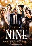 映画「NINE」