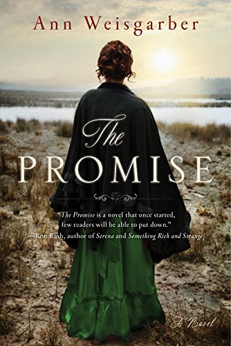 the-promise-a-novel