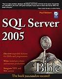 echange, troc Paul Nielsen - SQL Server 2005 Bible