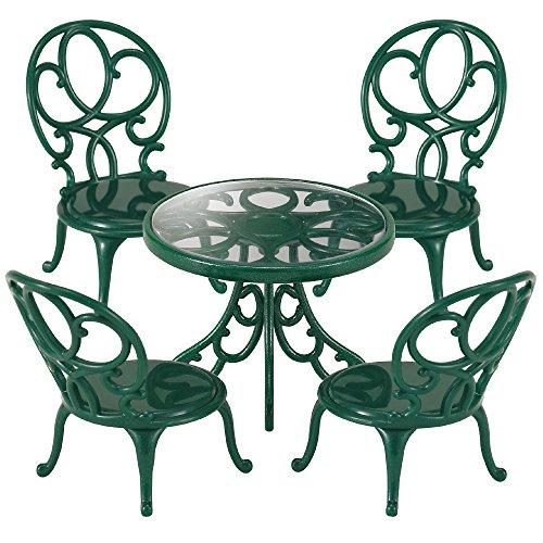 sylvanian-families-mesa-y-sillas-de-jardin-2242