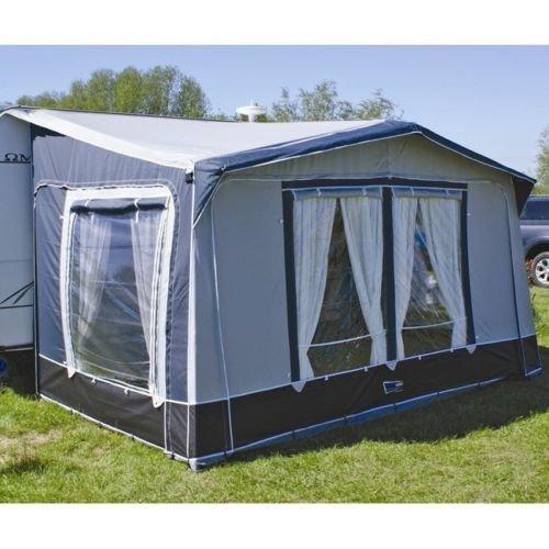 sprite-coastline-espirit-quattro-pegasus-390-luxury-universal-caravan-porch-awning
