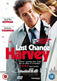 LAST CHANCE HARVEY [IMPORT ANGLAIS] (IMPORT) (DVD)