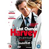 Last Chance Harvey [DVD]by Dustin Hoffman