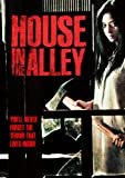 House in the Alley [Import]
