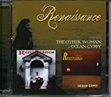 Other Woman/Ocean Gypsy by Renaissance (2010)