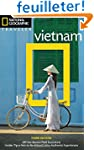 National Geographic Traveler: Vietnam...