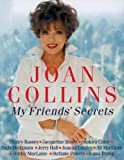 My Friends' Secrets (0233996737) by Collins, Joan