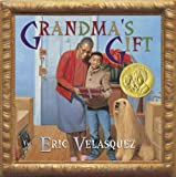 Grandmas Gift