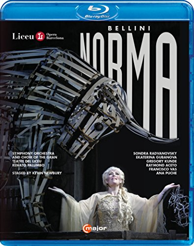 bellininorma-sondra-radvanovsky-gregory-kunde-ekaterina-gubanova-symphony-orchestra-of-the-gran-teat