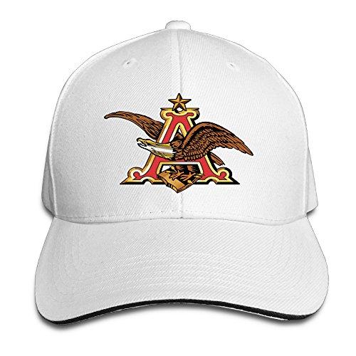 match-sandwich-bill-cap-anheuser-busch-logo-snapback-caps