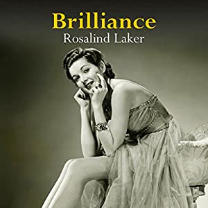 Brilliance Audiobook