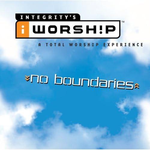 Amazon.com: Iworship: iWorship: No Boundaries: Music
