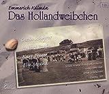 Das Hollandweibchen