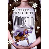 Wintersmith (Discworld) ~ Terry Pratchett