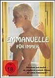 Emmanuelle für immer