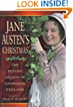 Jane Austen's Christmas: The Festive...