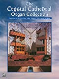 img - for Crystal Cathedral Organ Collection book / textbook / text book