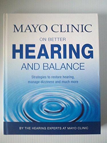 harris-communications-b1285-mayo-clinic-on-better-hearing-and-balance