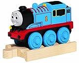99 472 RC2 - Thomas Lok, funciona con pilas
