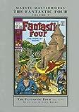 Marvel Masterworks: Fantastic Four, Vol. 9 (0785118462) by Stan Lee