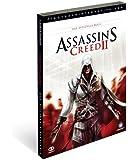 Assassin's Creed 2 - Das offizielle Buch