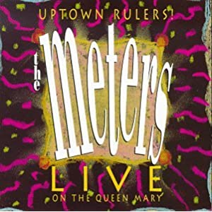 The Meters 51YV3SWMZ6L._SL500_AA300_