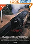 7 Books in 1: The Railway Children, F...