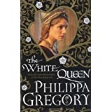 The White Queenby Philippa Gregory