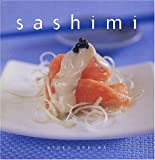 Sashimi (French Edition) (2876774364) by Dekura, Hideo