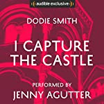I Capture the Castle | Dodie Smith