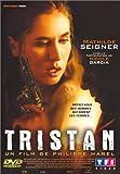 echange, troc Tristan