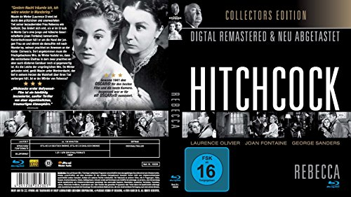 a review of alfred hitchcocks notorious Alfred hitchcock dies a master of  spellbound, notorious, strangers on a  alfred joseph hitchcock was born in.