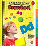 Everyday Success Preschool