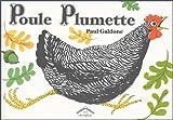 """Afficher """"Poule Plumette"""""""