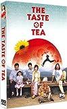 echange, troc The Taste of tea