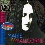 Marie De Malicorne by Malicorne (2007-01-01)